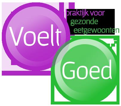 Voelt Goed